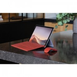 Tableta Microsoft Surface...